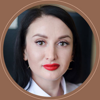 Саидалиева Е.М.